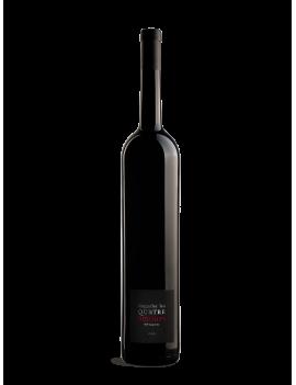 Cuvée Louis Magnum - 2018