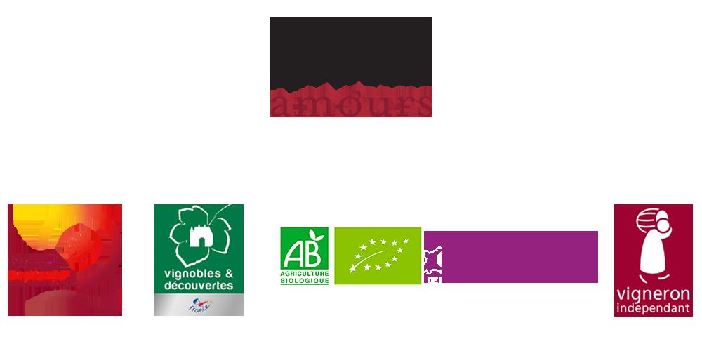 Domaine Les 4 Amours
